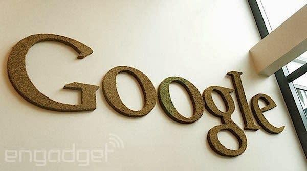 Google's plan for super-fast internet: tap unused airwaves