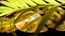 Argo Blockchain And DMG Launch World's First 'Green Bitcoin' Mining Pool
