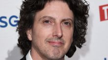 Mark Schwahn Suspended From 'The Royals' Amid Sexual Harassment Allegations