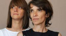Giornate Autori, Mina Mileva e Vesela Kazakova guidano la giuria