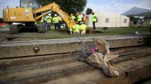 États-Unis: des fouilles dans un cimetière, 100 ans après un massacre raciste