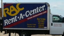 All 38 Arizona Rent-A-Centers sold in refranchising deal