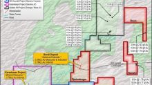 Sarama Resources Increases Exploration Interests in the Hounde Belt, Burkina Faso