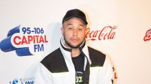 Jax Jones says Demi Lovato is 'living her best life'