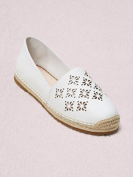 The Best Shoes To Wear A Beach Wedding