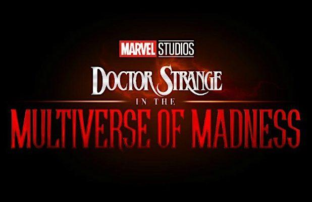 'Doctor Strange in the Multiverse of Madness' Pushed Back 4 Months to 2022 - Yahoo Entertainment