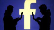 Stocks - Nike, Tilray, Amazon Rise in Pre-market; Facebook Slides