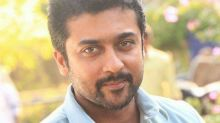Suriya To Reveal Special Surprises For Fans On His Birthday?