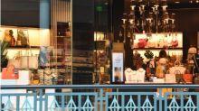 Iconic Luxury Retailer Henri Bendel Closing for Good