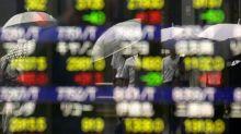 Vorsichtige Entspannung im Handelsstreit treibt die Asien-Börsen an