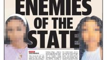 ABC drawn into row over naming Brisbane women accused of Covid-19 quarantine deception