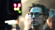 James Gunn Talks 'Guardians 2' and Why He Would 'Love' It If theFantastic Four Were on Team Marvel