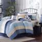 Need a Comforter at a Cheap Price?