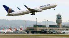 United Airlines image bruised after latest round of PR fiascos