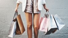 The exciting new fashion app that's set to change the online shopping world