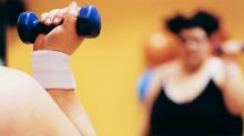 Inspiration or insult? Open letter to 'heavyset lady' at gym divides opinion