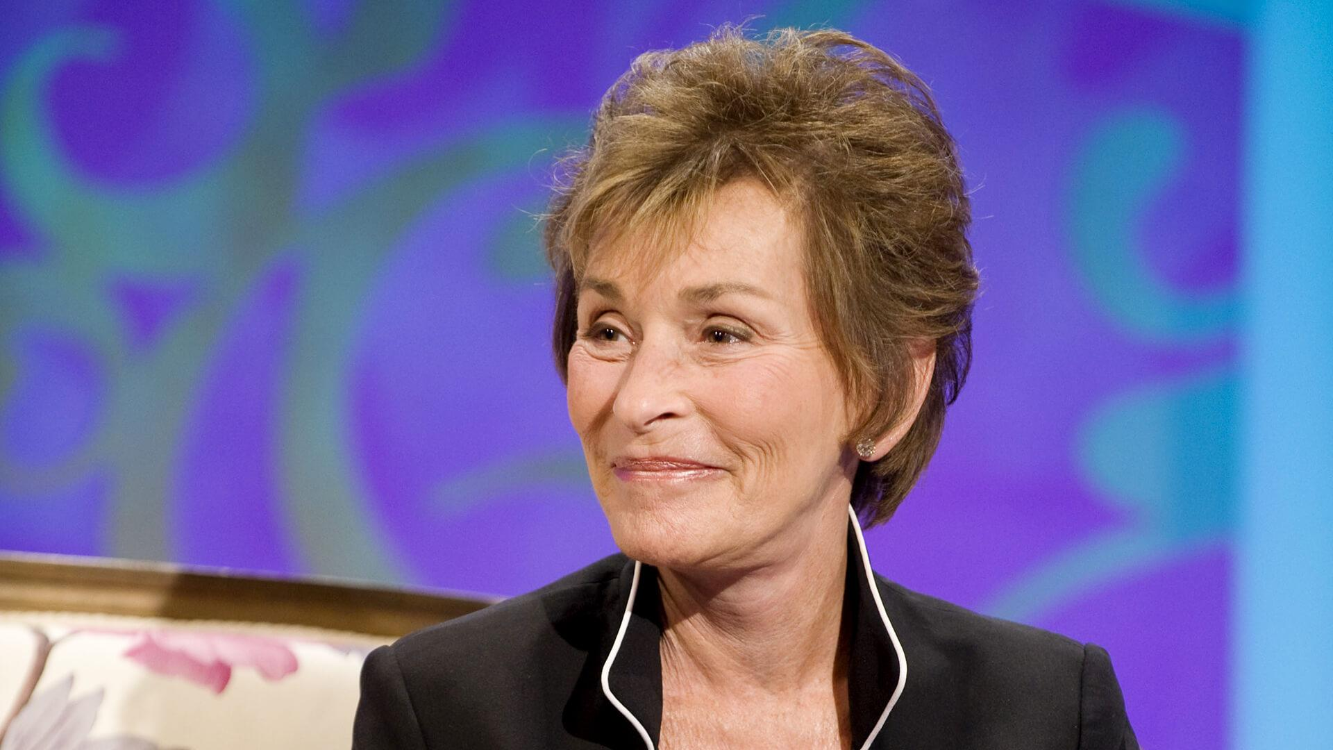 6 Financial Lessons From Judge Judy