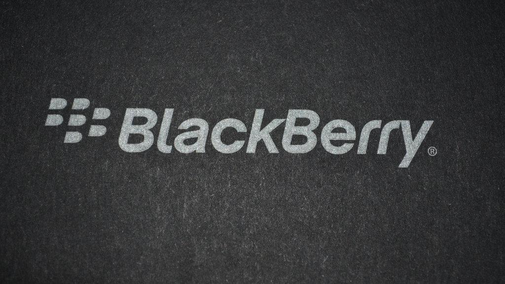 BlackBerry (TSX:BB) Is Set for Massive Growth
