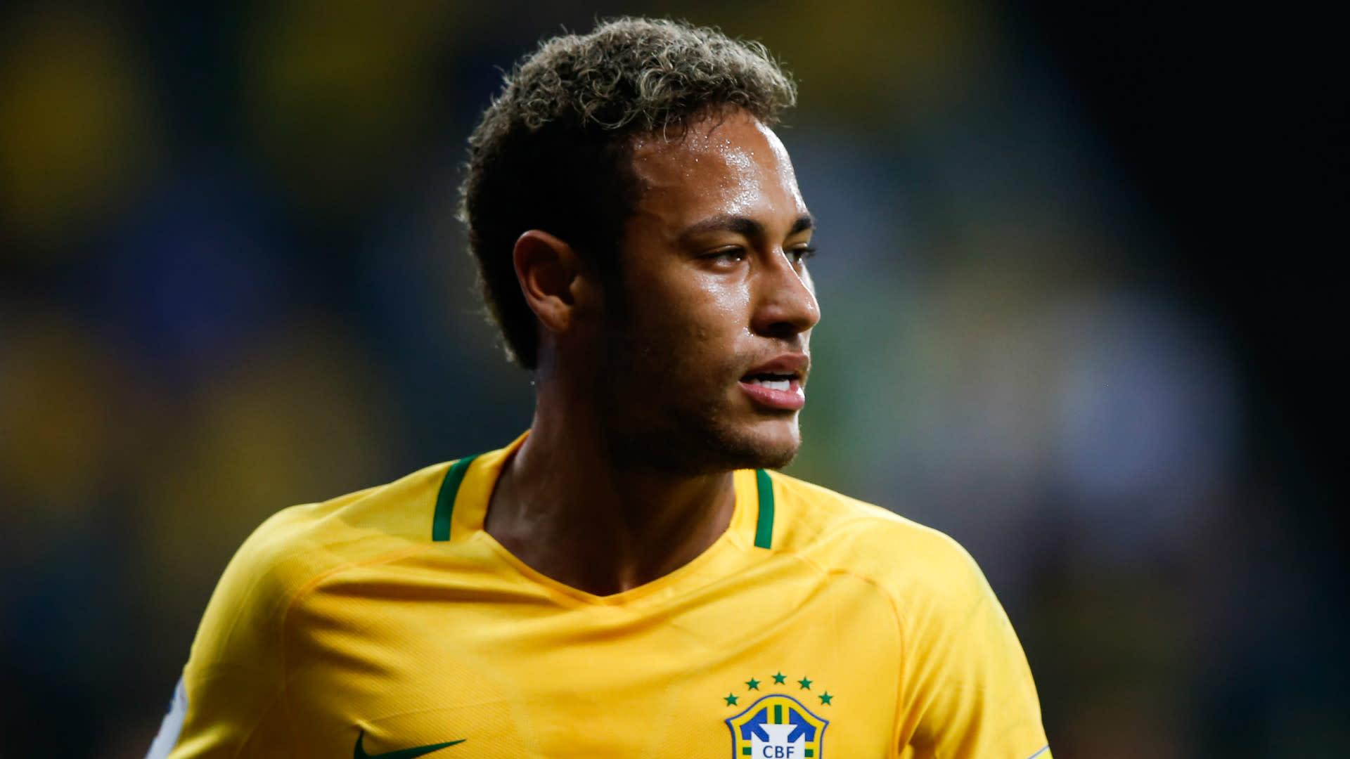 Sie sucht ihn brasilien