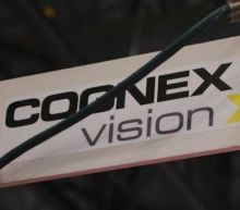 Returns On Capital At Cognex (NASDAQ:CGNX) Have Stalled