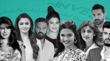 From Priyanka Chopra to Deepika Padukone: Bollywood actors are investing in startups