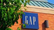Gap (GPS) Gains Momentum in a Month: Is it Sustainable?