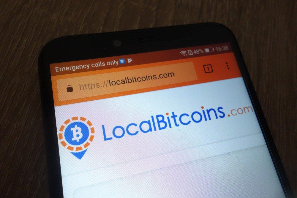 Gambit localbitcoins fee bitcoins block size in unix