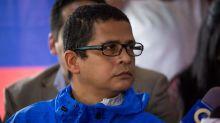 La oposición venezolana consulta varios sectores para lograr un cambio de Gobierno