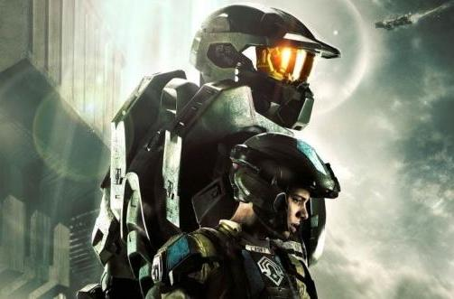 'No plans' for a Halo movie, says Microsoft