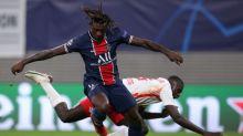 L1: dimanche de derbies, après un très attendu PSG-Rennes