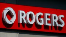 Rogers tops profit estimates as wireless subscriber base grows