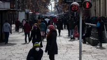 Coronavirus hoy en la Argentina y el mundo: minuto a minuto y las novedades del 15 de julio