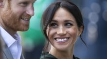 When Is Meghan Markle Due? Prince Charles's Next Royal Outing Is a Clue