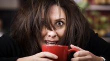 Coffee addict? It may be in your genes
