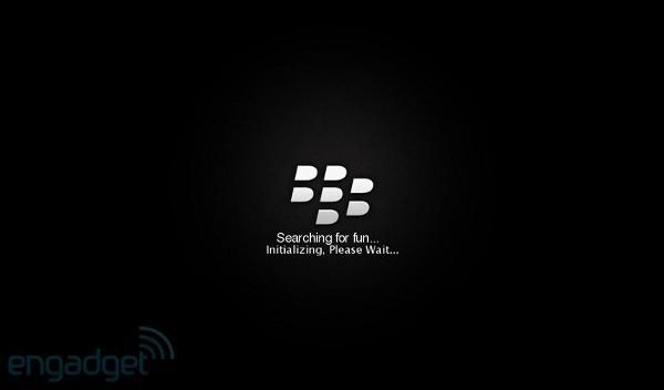 BlackBerry gets its game on at BBW, scores Jetpack Joyride and Sonic