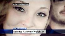 High-Profile Defense Attorney Weighs In On Baby Justice Case