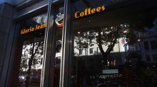 Retail Food Group to take a profit hit