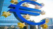 EUR/USD Pronóstico de Precio – El Euro No Consigue Quitarse la Presión de Encima