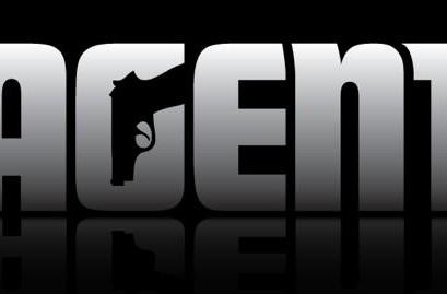 Take-Two: Agent is about espionage, set in the '70s