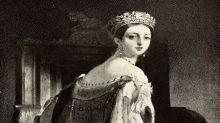 Victoria I del Reino Unido, la reina que se convirtió en la mayor 'influencer' mundial del siglo XIX