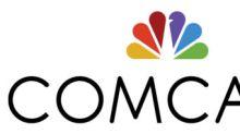 Comcast anuncia inversión de U$S1 millones en Per Scholas para combatir la brecha de oportunidades tecnológicas en los Estados Unidos
