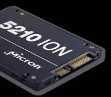 Micron earnings: After a quarter of debate, how bad has the memory market gotten?