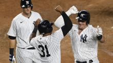 MLB Power Rankings: The Yankees are back and the playoff picture is taking shape