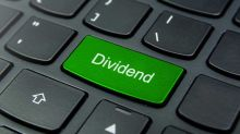 Best Dividend Stocks: Do Utility Stocks Have A Chance As Bull Market Strengthens?