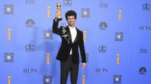 Ben Whishaw calls for more gay actors in straight roles
