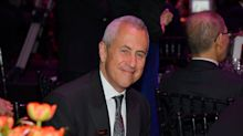 COVID-19: Why Danny Meyer hasn't reopened his restaurants for indoor dining