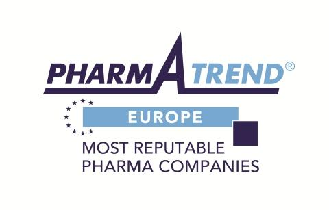 Eurecon Verlag: Ranking of the Best Pharmaceutical Companies in Germany – International Researching Companies