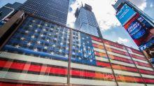Wall Street in attesa di sviluppi Usa-Cina. Tanti i titoli hot