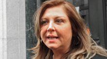 Abby Lee Miller, de 'Dance Moms', vuelve a ser señalada por fraude... esta vez en México