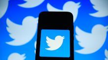 Twitter faces Irish investigation over user tracking